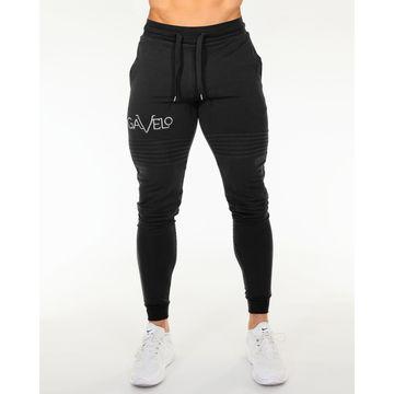 Gavelo Victory Softpants, Black