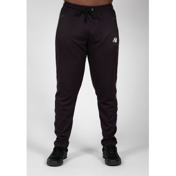 Gorilla Wear Reydon Mesh Pants 2.0