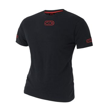 SBD Competition T-Shirt Women