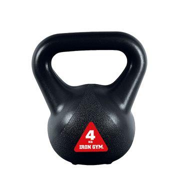 Iron Gym Kettlebells