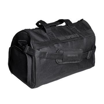 Alex Gym Bag