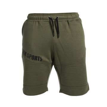 Basic Shorts Christian
