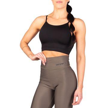 Fitness Sport-bh Ella