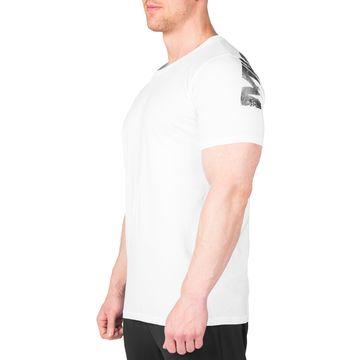 Semi Hardcore T-shirt