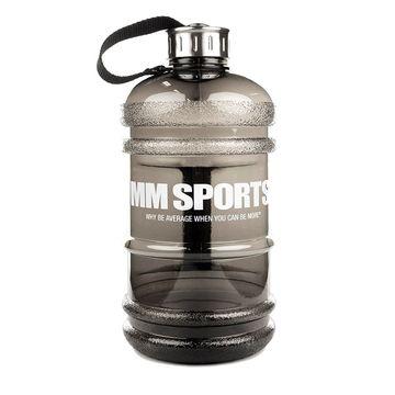 MM Sports Jug 2,2L