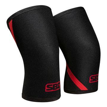 SBD Dynamic Weightlifting Knee Sleeves