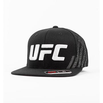 UFC Venum Authentic Fight Night Walkout Hat