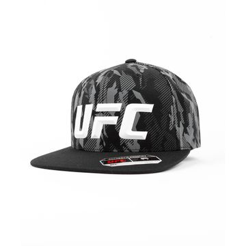 UFC Venum Authentic Fight Week Hat