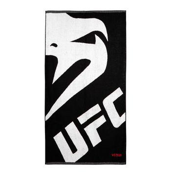 UFC Venum Authentic Fight Week Towel