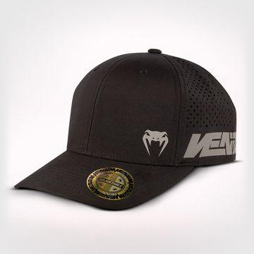 Venum Connect Hat