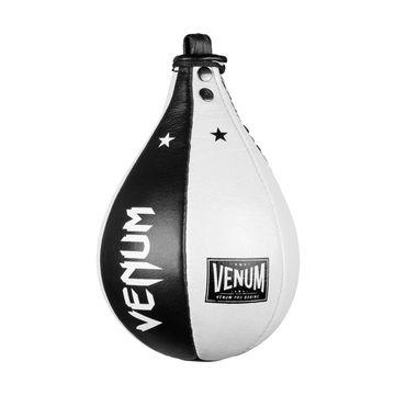 Venum Hurricane Speed Bag
