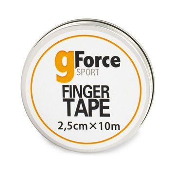 gForce Sport Finger Tape