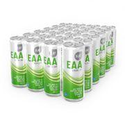 EAA energidryck Flak 24-pack