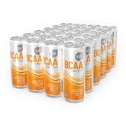 BCAA Energidryck Flak 24-pack