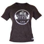 Gorilla Wear Rocklin T-Shirt