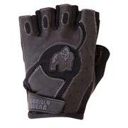 Gorilla Wear Mitchell Training Gloves