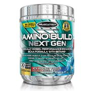 Muscletech Amino Build Next Gen