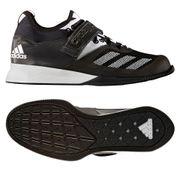 Adidas Crazy Power