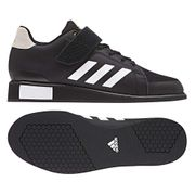 Adidas Power Perfect III