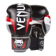 "Venum ""Elite"" Boxing Gloves"