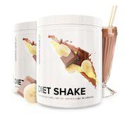 2st Diet Shake