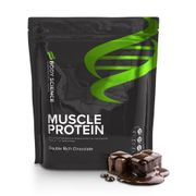 Body Science Muscle Protein