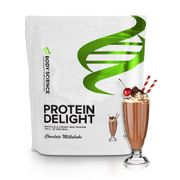protein sveavägen