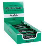 Barebells Protein Bar - 12st hel låda