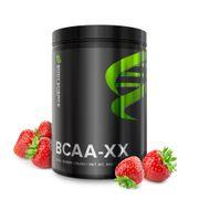 BCAA-XX