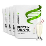4st Protein Delight