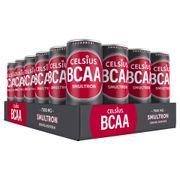 Celsius BCAA Flak 24-pack