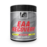 EAA Recovery