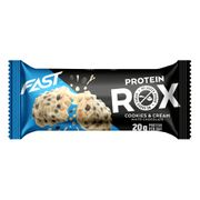 Fast Protein Rox