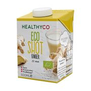 HealthyCo ECO Shot Ginger