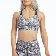 Cindy Sport-BH Marble