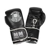 Professional Sparring Glove