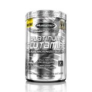 Muscletech Platinum Glutamine