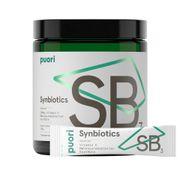 Puori SB3 Probiotika