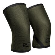 SBD Dynamic Weightlifting Knee Sleeves Endure