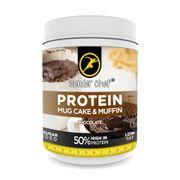 Slender Chef Protein Mug Cake & Muffin Mix