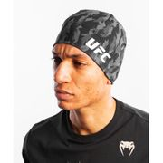 UFC Venum Authentic Fight Week Performance Beanie