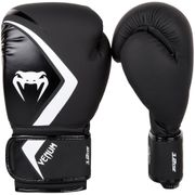 Venum Boxing Gloves Contender 2.0