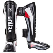 "Venum ""Elite"" Standup Shinguards"