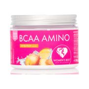 Womens Best BCAA Amino