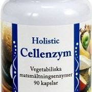 Holistic Cellenzym
