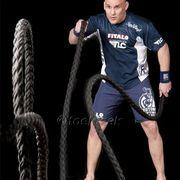 Foeldeak Snake Trainer