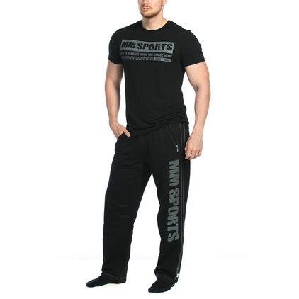 MM Hardcore Light Co Pants
