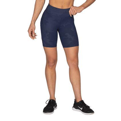 Better Bodies Chrystie Shorts