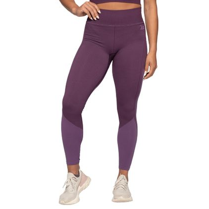 Better Bodies Roxy Seamless Leggings