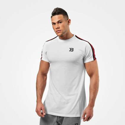 Better Bodies Astor Tee